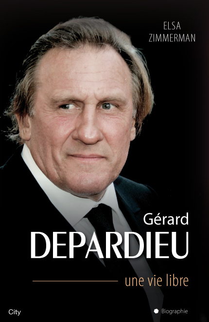 ... <b>index: Nom</b> in /flex/domain/city-editions.com/site/www/view/auteur.php on ... - couv-depardieu