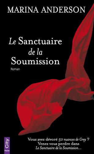 pdf le sanctuaire de la soumission