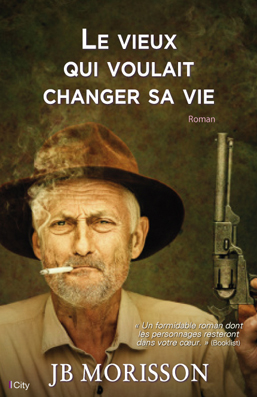 <b>...</b> <b>index: Nom</b> in /flex/domain/city-editions.com/site/www/view/auteur.php on <b>...</b> - couv-vieux-changeait-sa-vie