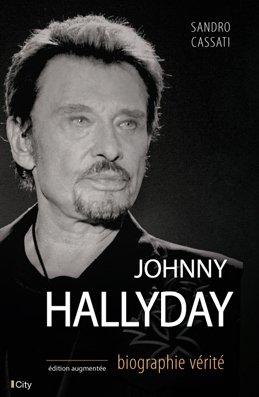 ... <b>index: Nom</b> in /flex/domain/city-editions.com/site/www/view/auteur.php on ... - couv-hallyday-bio-2015