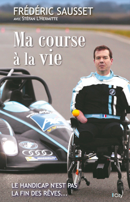 city-editions com le mans