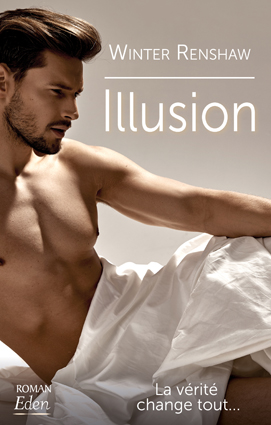 Illusion de Winter Renshaw Couv-illusion-DEF